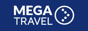 Mega Travel - Operador mayorista en viajes